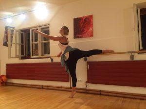ballett-2